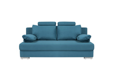 SOFA ACANTO II LUX 3DL