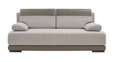 SOFA PERRY LUX 3DL